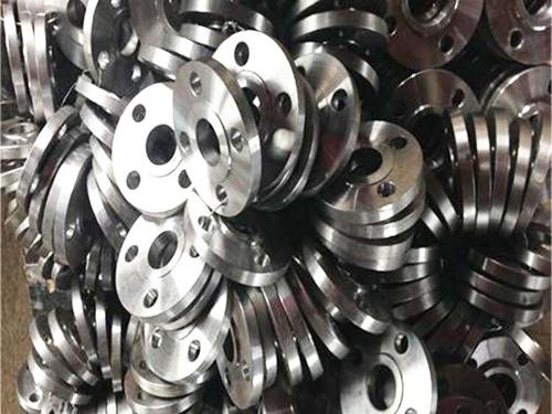 产品名称种平静:平焊法兰
