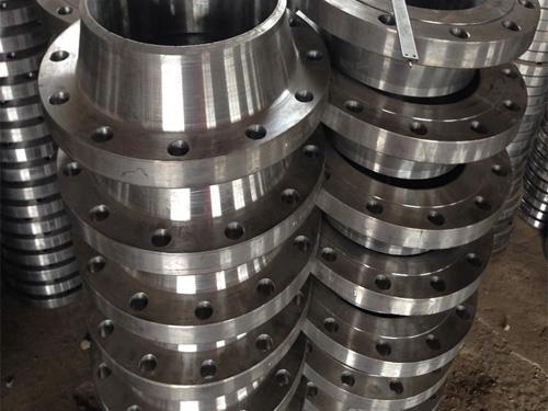 产品名称星罗皇:平焊法兰生产厂家